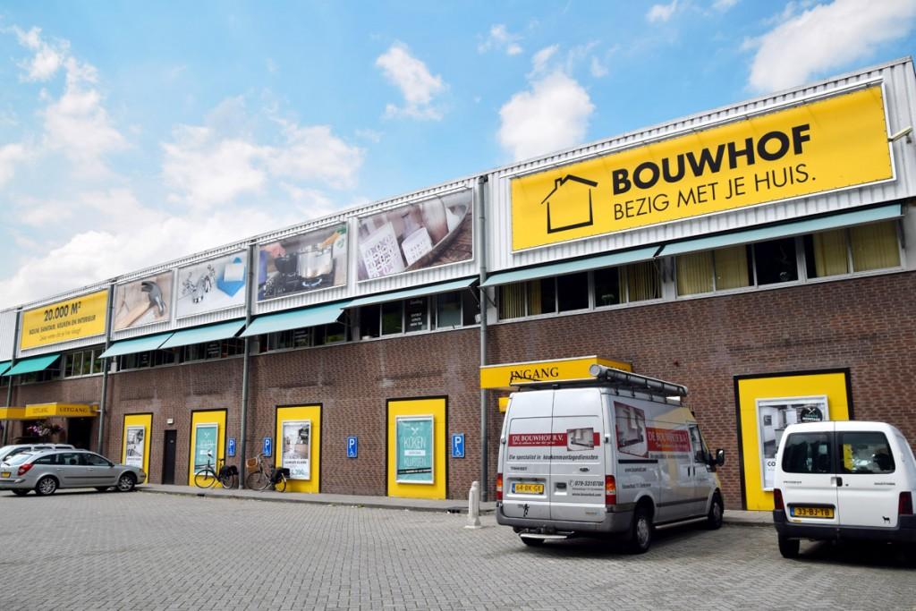 Bouwhof_pand