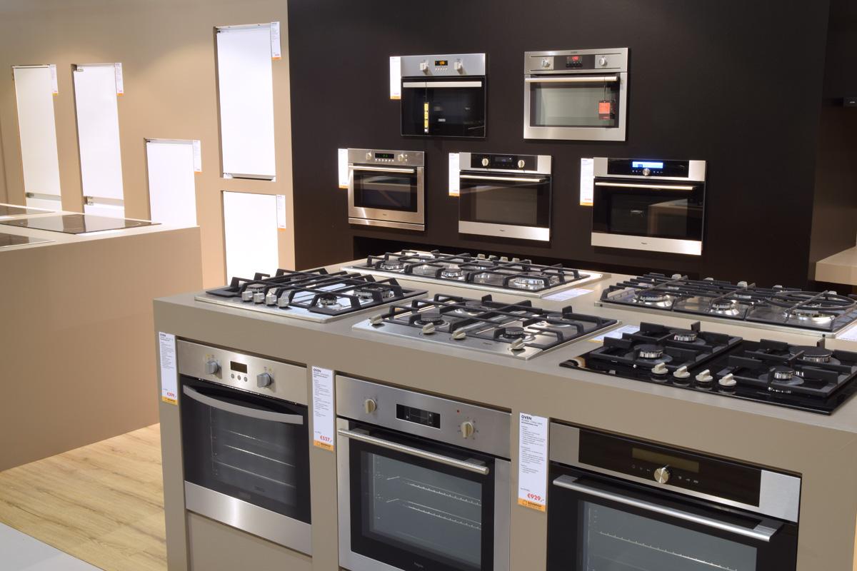 Keuken Zonder Inbouwapparatuur : 21 neu keuken zonder apparatuur kopen