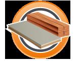 hout-plaat