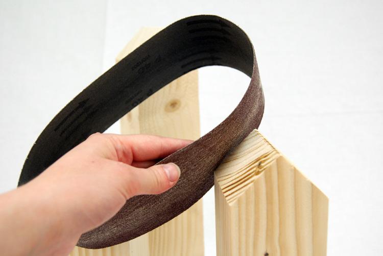houten_huisjes_4