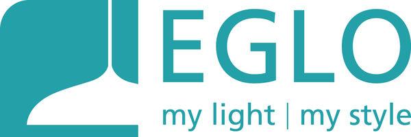 EGLO_Logo_cmyk