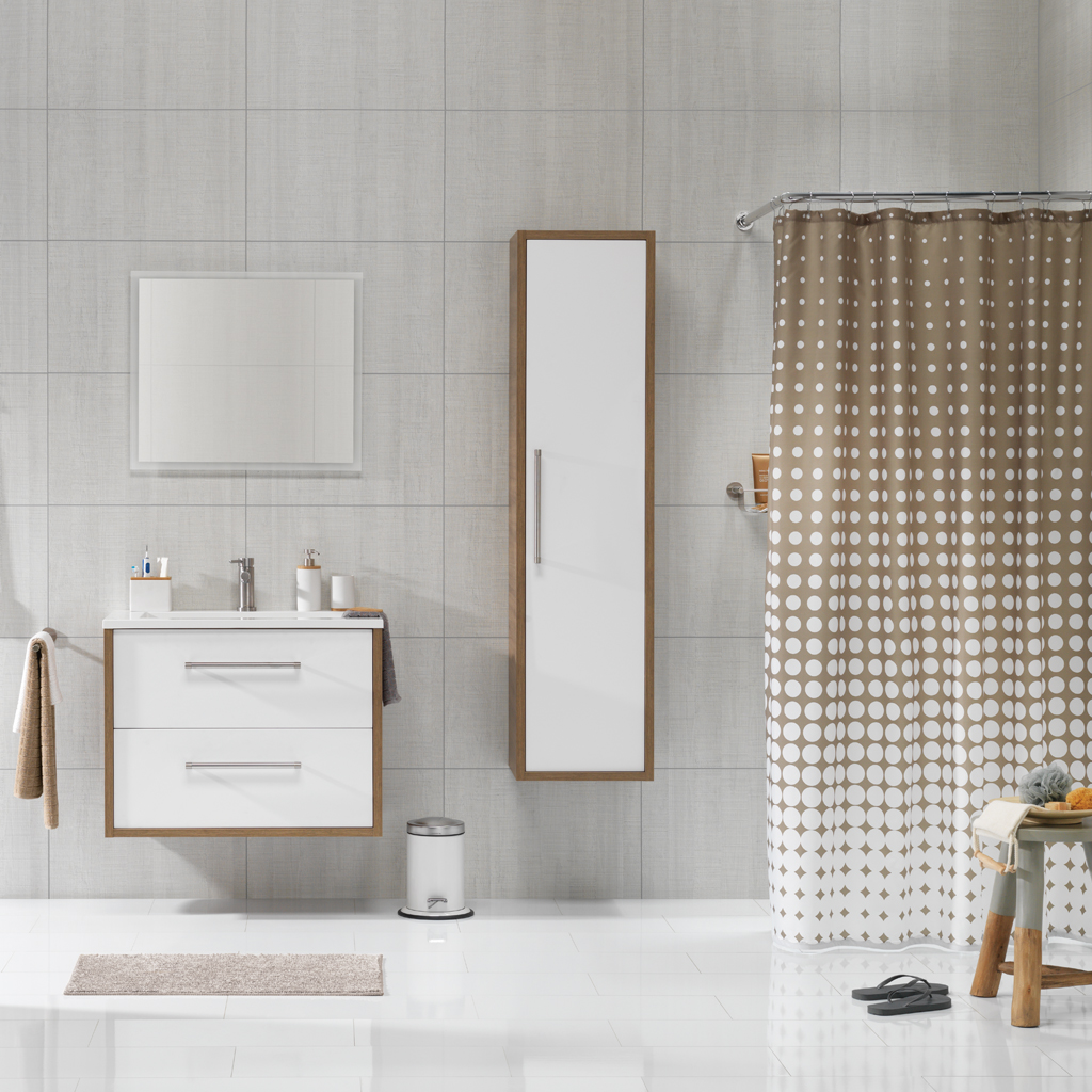 Sanitair - De grootste sanitair showroom in Zoetermeer