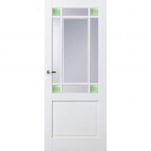Binnendeuren_website_afbeelding_productpagina_2