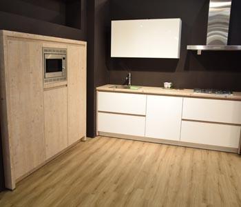 Acties en aanbiedingen zie de acties van bouwhof en pak je voordeel - Klein keuken model ...