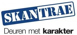 Skantrae_logo1