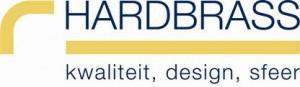 hardbrass_logo