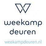 logo-nieuw-weekamp-596x600