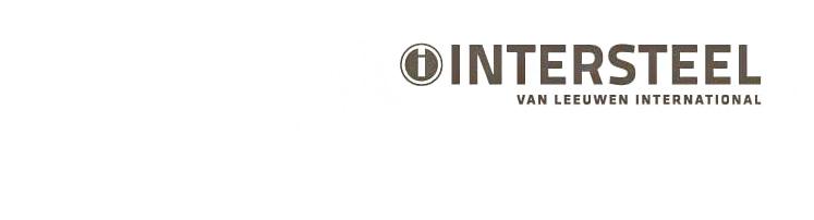 Van Leeuwen International.Van Leeuwen Intersteel Hang En Sluitwerk Bij Bouwhof Zoetermeer