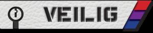 logo_veilig