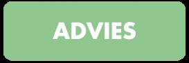 Advies_blok