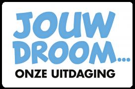 DROOM_logo_1028x678