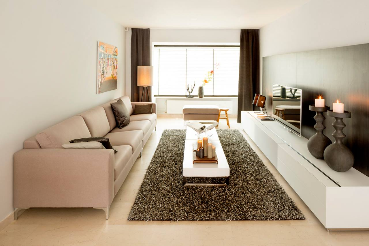 Woonkamer inspiratie bouwhof bezig met je huis en meer for Interieur accessoires webshop
