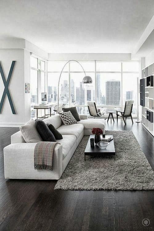 https://www.bouwhof.nl/wp-content/uploads/2016/09/modern-living-room.jpg