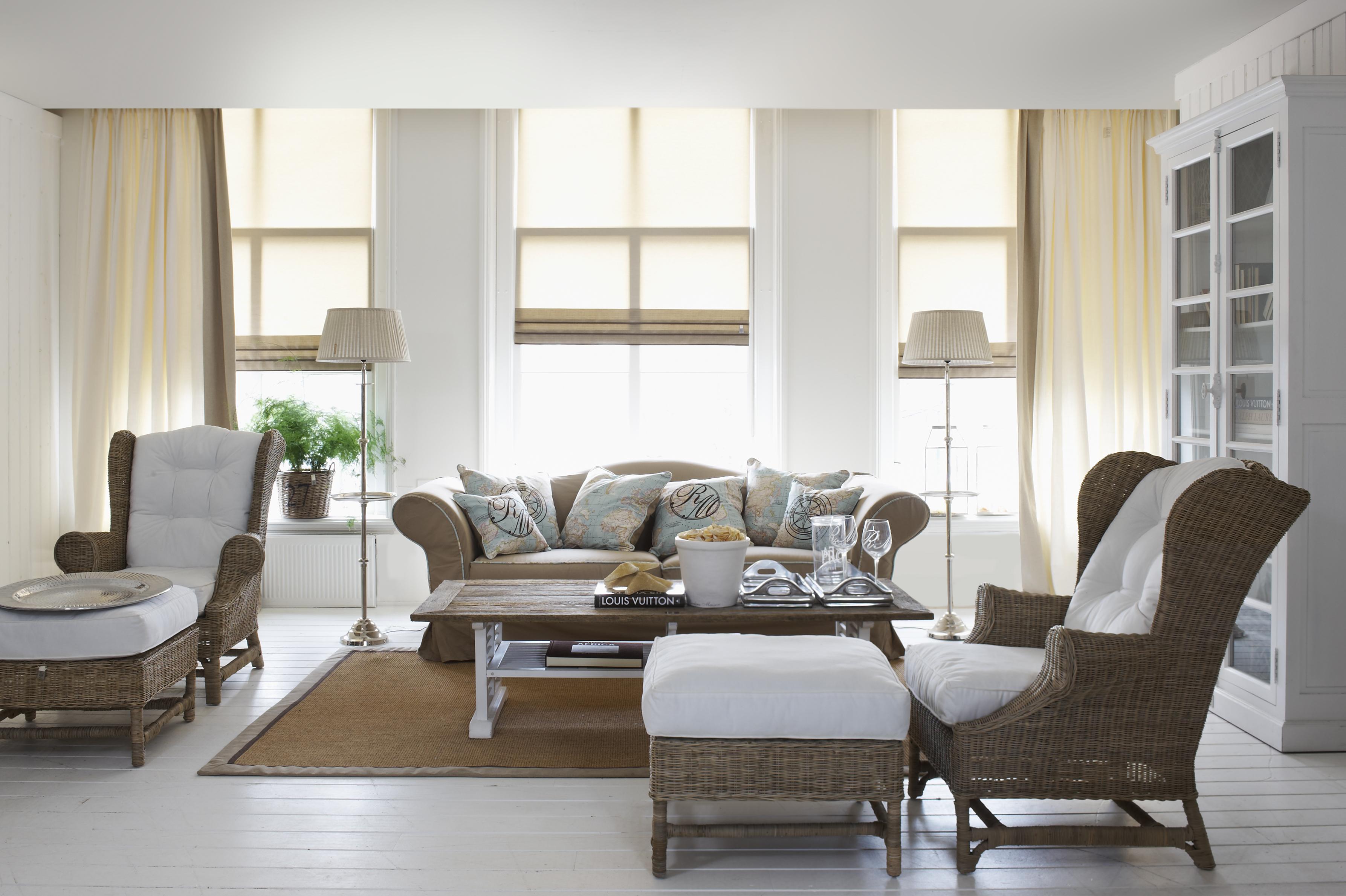 woonkamer inspiratie bouwhof bezig met je huis en meer. Black Bedroom Furniture Sets. Home Design Ideas