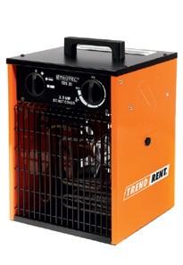 elektroheater