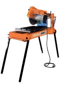 steen-tafelzaagmachine