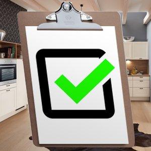 300x300_Checklist_