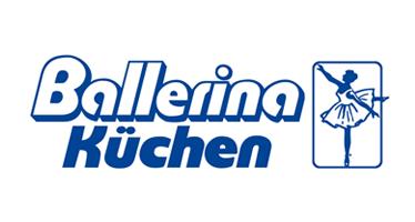 logo_ballerina