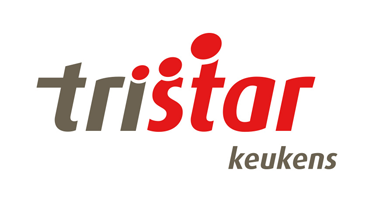 logo_tristar