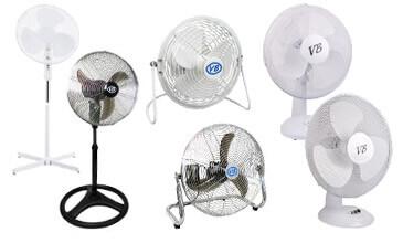 Ventilatoren Infoblok Website