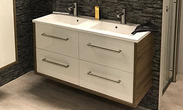 sanitair_showroom_meubels_Infoblok