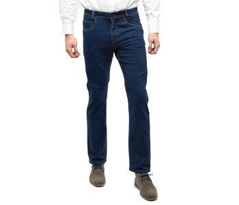 247 Jeans Actie