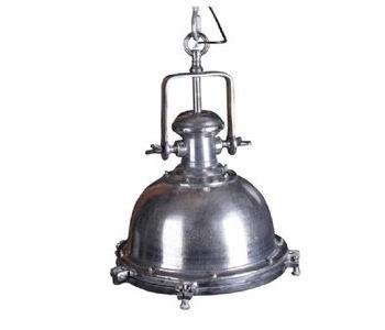 Hanglamp Thor Actie