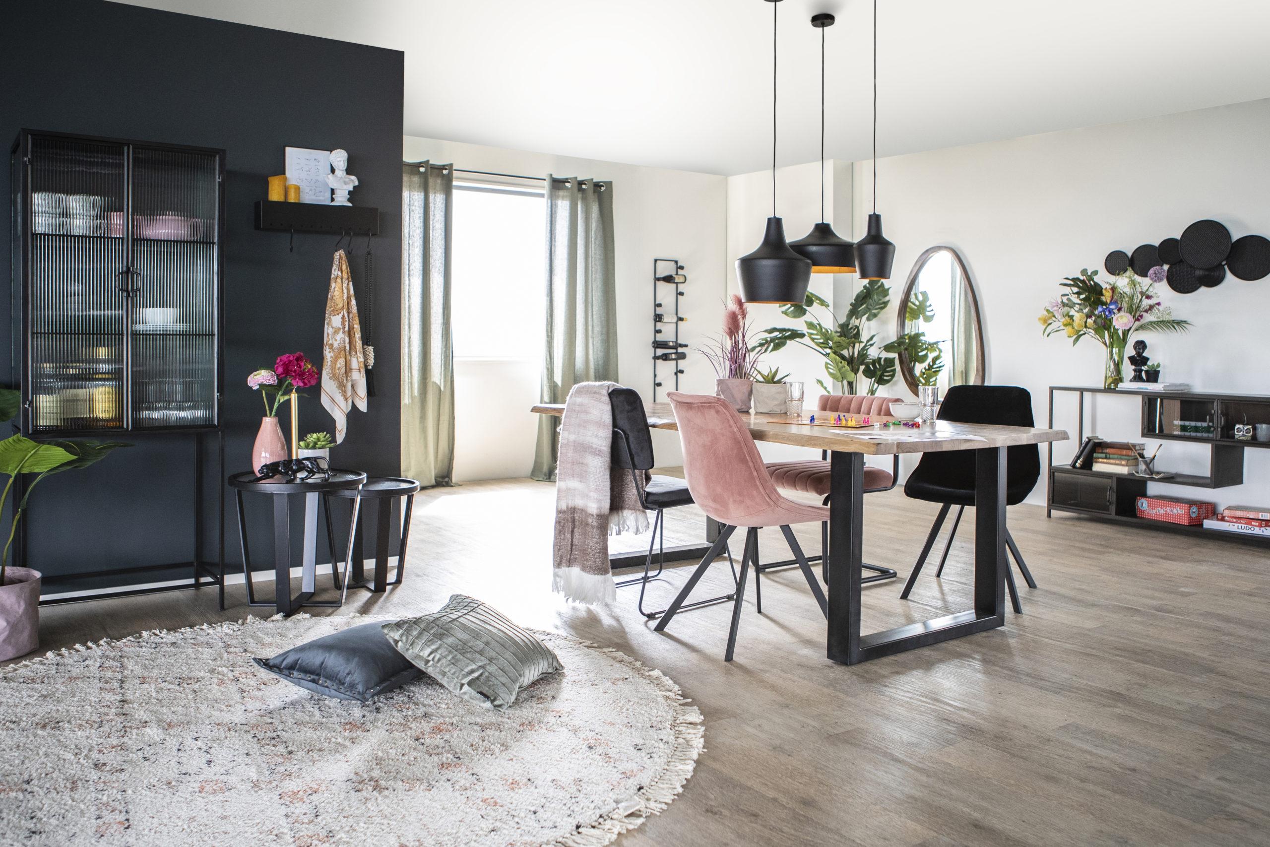 Woonaccessoires Bij Bouwhof Zoetermeer Bezig Met Je Huis